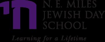 N.E. Miles Jewish Day School